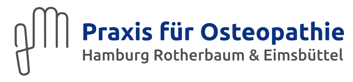 Praxis für Osteopathie Hamburg Rotherbaum - John Maske